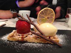 디저트리Dessertree@신사동 #korea #seoul #sinsa #dessert