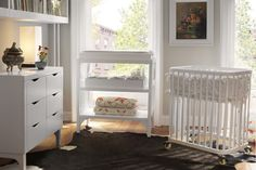 October Competition – win a dreamy Argington nursery package worth 00! – Babyology