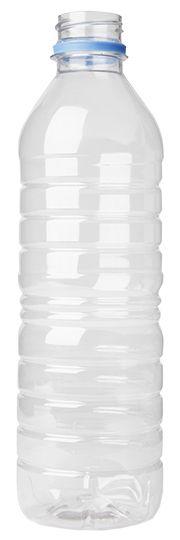 Botttle Water: 1000+ Images About Rumpke Recycling Bin On Pinterest