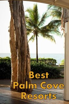 Check out the best Palm Cove Resorts and end up in a beautiful spot for an awesome vacation. Here are the top resorts in Palm Cove, Queensland. Romantic Beach Getaways, Romantic Resorts, Luxury Resorts, Cairns Queensland, Queensland Australia, Hotel Hacks, Australia Holidays, Inclusive Holidays, 5 Star Resorts