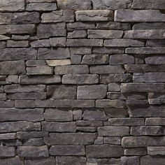Buff european castle stone veneer from environmental for Environmental stoneworks pricing