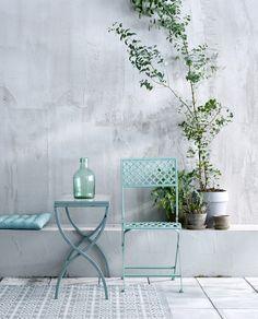 puutarhatuoli,puutarhatuolit,ulkosisustus,ulkokalusteet,parveke, terassi, kesä, metallituolit