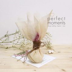 Wedding Decorations, Wedding Ideas, Place Cards, Place Card Holders, In This Moment, Design, Wedding Decor, Wedding Jewelry