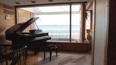 Myydään Erillistalo 5 huonetta - Helsinki Kuusisaari Hirvilahdenkuja 5 - Etuovi.com 9490059