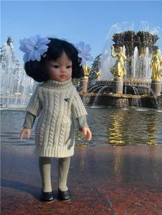 http://babiki.ru/blog/Paola_Reina/60206.html