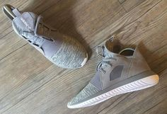 Yeezy Taught Them Well: Upcoming adidas Sneaker Resembles the Yeezy Boost - SneakerNews.com