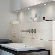 53 Best Bianco Romano Images House Kitchens Arquitetura