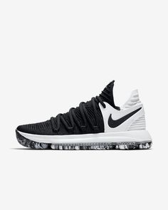 new styles 7f68a 296a5 Nike Zoom KDX Basketball Shoe