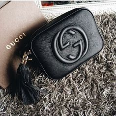 ♕ insta and pinterest @amymckeown5 - Shop at Stylizio for luxury designer handbags, leather purses and wallets. Women's and Men's watches, jewelry, sunglasses and other accessories. Fine gold and 925 sterling silver rings, necklaces, earrings. Gift ideas for women and me