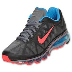 I LOVE Nike shoes