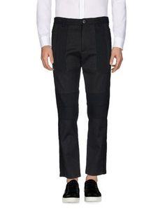 DOLCE & GABBANA . #dolcegabbana #cloth #top #pant #coat #jacket #short #beachwear
