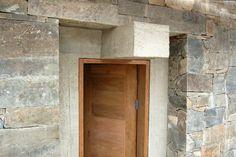 Longhi Architects, Elsa Ana Ramirez, CHOlon Photography · Pachacamac House