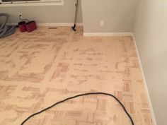 Parquet Flooring, Hardwood, Lighting, Home Decor, Light Fixtures, Lights, Interior Design, Home Interior Design, Hardwood Floor