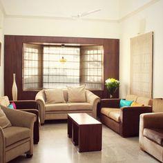 Residential Interior Design in Bangalore  #homeinteriors #homedecorators #homeinteriordesigns #homedesigns