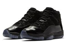 0fed8e6c349 The Air Jordan 11