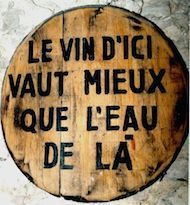Les bars à vins à Bruxelles                                                                                                                                                                                 Plus