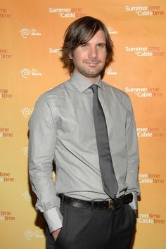 jon lajoie torrent