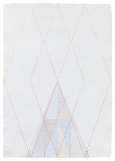 vjeranski | Claudia Wieser, 'Untitled,' 2014, Marianne Boesky...