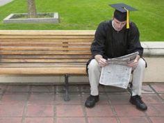 Ανεργία… Μια ανοιχτή πληγή. Εργασία… άμισθη ή υπαμειβόμενη εξαθλίωση.