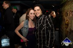 NBC's The Voice James Massone is a regular!
