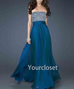 prom dress prom dress #coniefox #2016prom