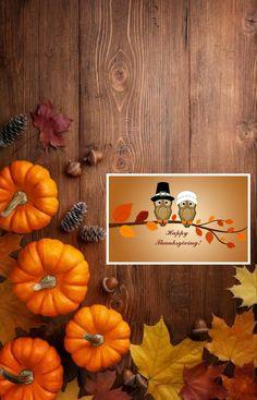 Happy Thanksgiving, Holiday Fun, Pumpkin, Happy Thanksgiving Day, Pumpkins, Squash