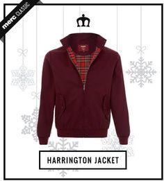 http://stores.ebay.co.uk/Swanthorpe #fashion #MenFashion #plussize #menswear #outwear #fashion #nightwear   #jacket #clothing #dress #coat @dilaverpatel