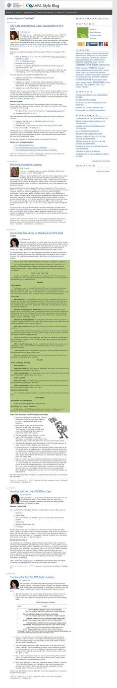 apa 7th edition format pdf