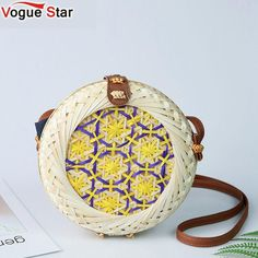 club Wood Working Mode Site - My Life ceaft Pinliy Rattan, Bali, Round Straw Bag, Handicraft, Cross Body, Bamboo, Coin Purse, Crossbody Bag, Wallet