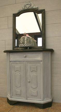 1000 id es sur miroir pour hall d 39 entr e sur pinterest entr e meuble b - Meuble hall d entree ikea ...