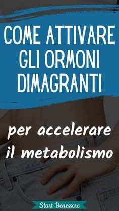 #dimagrire #ormoni #startbenessere Wellness Fitness, Health And Fitness Tips, Lifestyle Examples, Weight Watchers Diet, Keto Nutrition, Health Trends, Juice Plus, Healthier You, Health Remedies