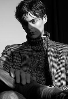 Mats Van Snippenberg, By Peggy Kuiper Photography, ass. Mila Dijkema, styling April Jumelet, mua Ellen van Exter, summer 2015