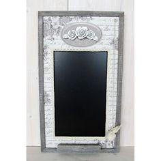 Tabule s růžemi Oversized Mirror, Home Decor, Decoration Home, Room Decor, Home Interior Design, Home Decoration, Interior Design