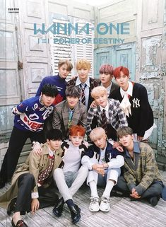 Wanna one lockscreen wallpaper Jinyoung, K Pop, Kdrama, Jimin, Swing, Korean Boy, Lee Daehwi, Kim Jaehwan, Ha Sungwoon