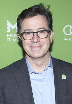 Colbert reveals how faith has kept him grateful in new GQ profile