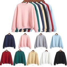 Hot trending item: Winter Plus Velve... Check it out here! http://jagmohansabharwal.myshopify.com/products/winter-plus-velvet-hoody-sweatshirts-outwear?utm_campaign=social_autopilot&utm_source=pin&utm_medium=pin