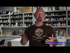 New Supplement Technology!  In this vid I give quick look at some technologies that greatly enhance solubility of compounds known for their poor solubility. Such a technology applied to various supplements could greatly improve their bioavailability. The link in the vid also takes you to another vid and article with additional info on the topic BTW.