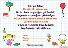 Primary School, Pre School, Back To School, Science Writing, School Games, Close Image, Preschool Activities, Kindergarten, How To Plan