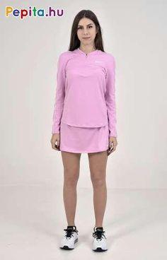 Nike, Tops, Dresses, Fashion, Vestidos, Moda, Fashion Styles, Dress, Fashion Illustrations