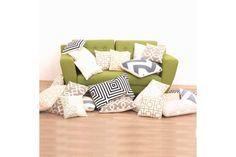 #lakberendezes #otthon #otthondekor #homedecor #homedecorideas #homedesign #furnishings #design #ideas #furnishingideas #housedesign #livingroomideas #livingroomdecorations #decor #decoration #interiordesign #interiordecor #interiordesignideas #interiorarchitecture #interiordecorating #pattern#patterns#patterndesign #patterndeco#patterndecor #patterndecoration #stripedesign #stripedwalls #walldecor #walldesign Living Room Modern, Living Room Designs, Living Room Decor, Wall Design, House Design, Memphis Design, Hygge Home, Striped Walls, Interior Decorating