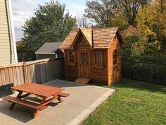 Premium Prefab Garden Shed Kits At Great Prices From Summerwood Products.