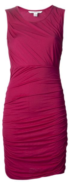 DIANA VONFURSTENBERG Angelina Dress - dressmesweetiedarling