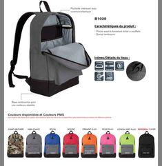 Baby Car Seats, Children, Style, Zipper, Handkerchief Dress, Baby Newborn, Fabric, Young Children