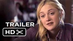 dakota fanning MOTEL LIFE | The Motel Life Official Trailer #1 (2013) - Dakota Fanning Movie HD ...
