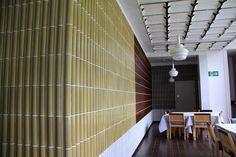 National Pensions Institute Alvar Aalto - Поиск в Google