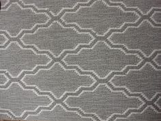Style: Cornell / Color: Storm Cloud (5002) - Another great style. Check out the other colors this pattern comes in!