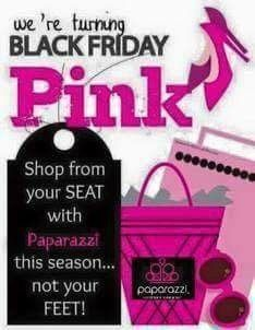 Come see what the Paparazzi party is all about. Paparazzi Jewelry Images, Paparazzi Jewelry Displays, Paparazzi Photos, Paparazzi Accessories, Paparazzi Display, Black Friday Pink, Black Friday 2019, Pink Black, Paparazzi Logo