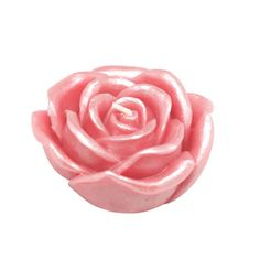 Add that designer's touch to your Christmas decor and holiday centerpieces with these Floating Candles. Just add flowers, glass beads, or colored water for a dynamic decoration that enhances your indoor decor. Box of Color: Pink Rose. Pink Candles, Floating Candles, Votive Candles, Unity Candle, Rose Candle, Candle Box, Candle Holders, Desert Rose Dishes, Holiday Centerpieces