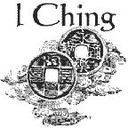 Hexagrams of the I Ching Chinese Law, I Ching, Symbols, Glyphs, Icons