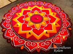 Explore new year rangoli designs 2020 images. New year rangoli designs with dots and freehand kolam designs available here.